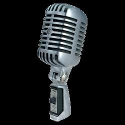 micro-radio-karin-barki