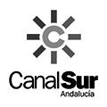 canal-sur