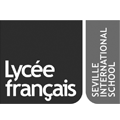 liceo-frances